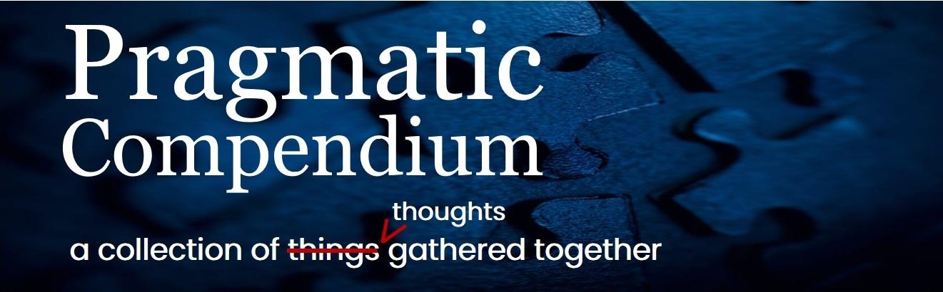 PragmaticCompendiumBannerEditedCropped2